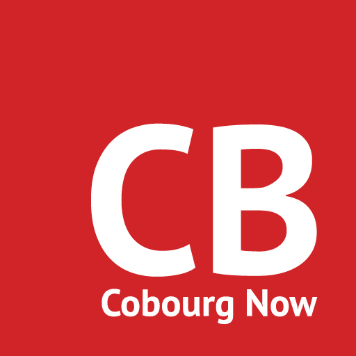 http://www.cobourgnow.com