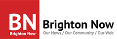 Brighton Now - News Magazine