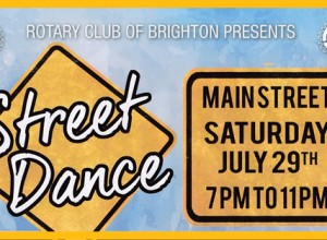 Brighton_Street Dance_Aug2017_B